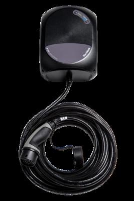 BlackBoxx BB-AT211
